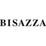 BISAZZA producent płytek