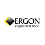 ergon producent