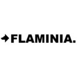 Flaminia producent