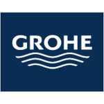 Grohe producent