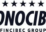 Monocibec fincibec group