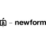 Newform producent