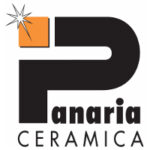 Panarchia ceramica