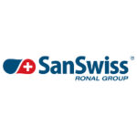 Sanswiss producent