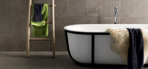 claymood gray filet bagno slider 9