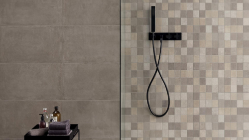 claymood gray mix bagno slider 8