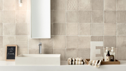Piemme Ceramiche - Claymood