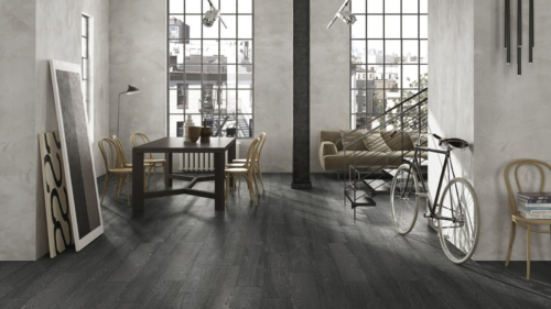 pg iw black oak amb1 12020 nat resid living