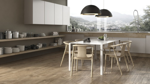 pg iw mulberry amb1 12020 nat resid cucina