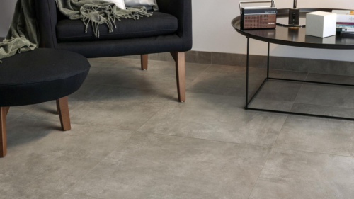 concrete warm grey living slider 2