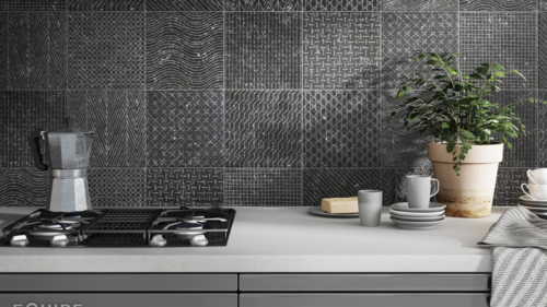coralstone-20x20-gamut-black-backsplash-1030x686
