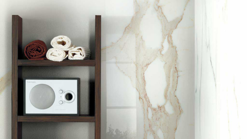 Cerim - Antique Marble