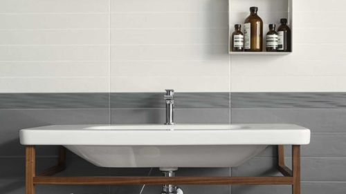 oyster bagno-0114