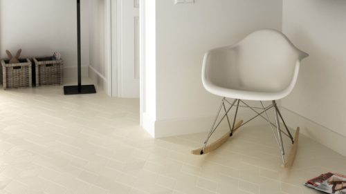 rhombus cream suelo salon-1030x1030
