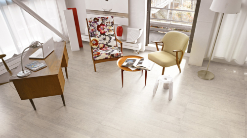 re use calce white 45x90 amb living