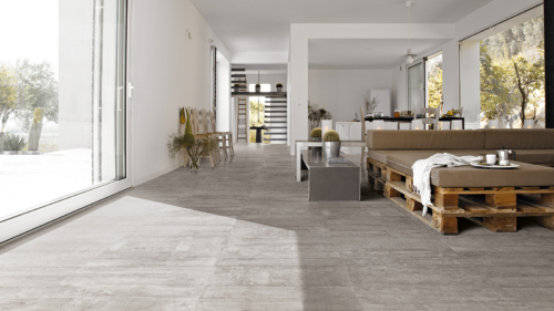 re use malta grey 60x60 amb. living
