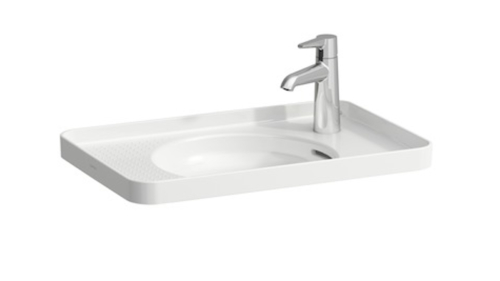pp01 817281 faucet tf ppt a4